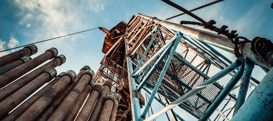 Why Couplings Fail During Hydraulic Fracturing and What to Do to Avoid Failures